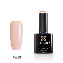 Esmalte permanente BLUESKY FW 09
