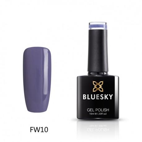 Esmalte permanente BLUESKY FW 10