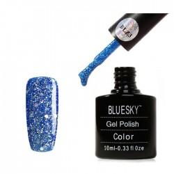 Esmalte permanente BLUESKY BLZ 03