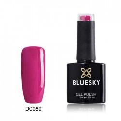 Esmalte permanente BLUESKY DC089