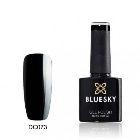 Esmalte permanente BLUESKY DC073