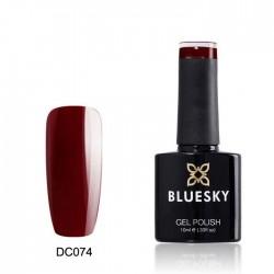 Esmalte permanente BLUESKY DC074