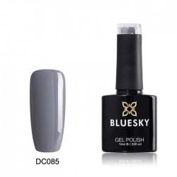 Esmalte permanente BLUESKY DC085