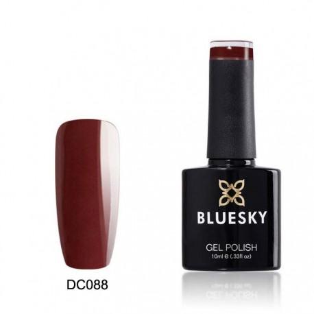 Esmalte permanente BLUESKY DC088