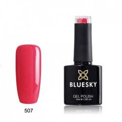 Esmalte permanente BLUESKY 507