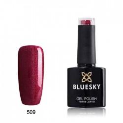 Esmalte permanente BLUESKY 509