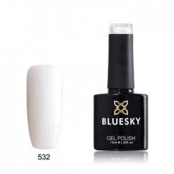 Esmalte permanente BLUESKY 532