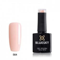 Esmalte permanente BLUESKY 564
