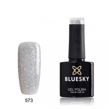 Esmalte permanente BLUESKY 573