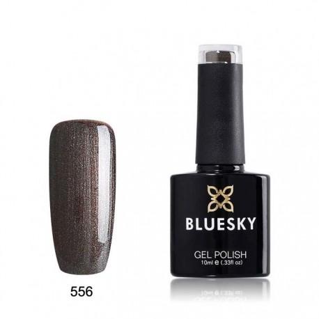 Esmalte permanente BLUESKY 556