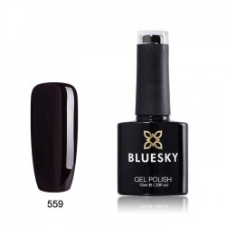 Esmalte permanente BLUESKY 559