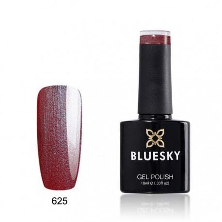 Esmalte permanente BLUESKY 625