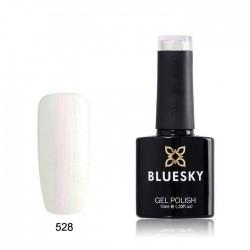 Esmalte permanente BLUESKY 528