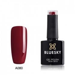 Esmalte permanente BLUESKY A 080