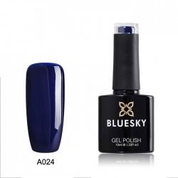 Esmalte permanente BLUESKY A 024