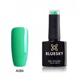 Esmalte permanente BLUESKY A 084