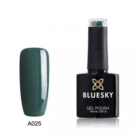 Esmalte permanente BLUESKY A 025