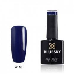 Esmalte permanente BLUESKY A 116