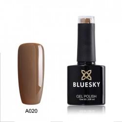Esmalte permanente BLUESKY A 020