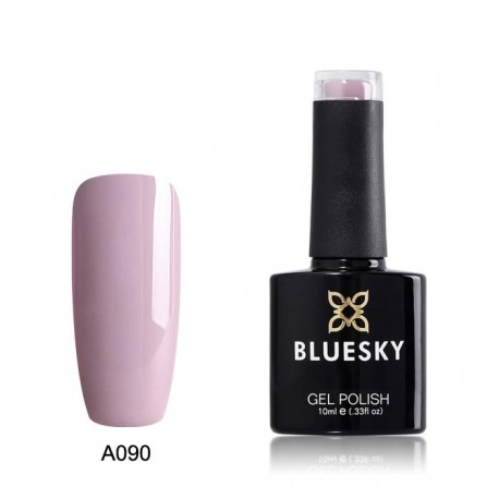 Esmalte permanente BLUESKY A 090