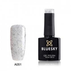 Esmalte permanente BLUESKY A 051