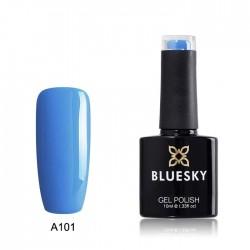 Esmalte permanente BLUESKY A 101