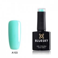Esmalte permanente BLUESKY A 103