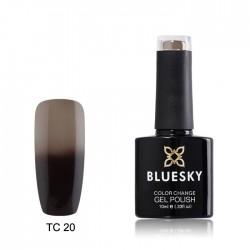 Esmalte permanente BLUESKY TERMICO TC020