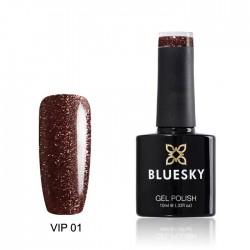 Esmalte permanente BLUESKY VIP 01