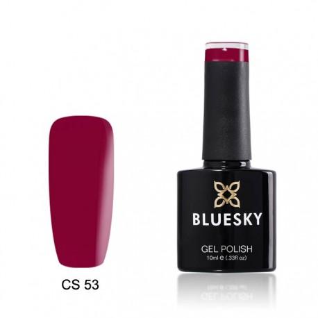 Esmalte permanente BLUESKY CS53