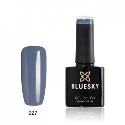 Esmalte permanente BLUESKY 927