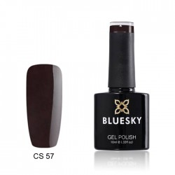Esmalte permanente BLUESKY CS57