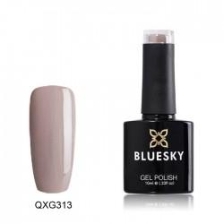 Esmalte permanente BLUESKY QXG313