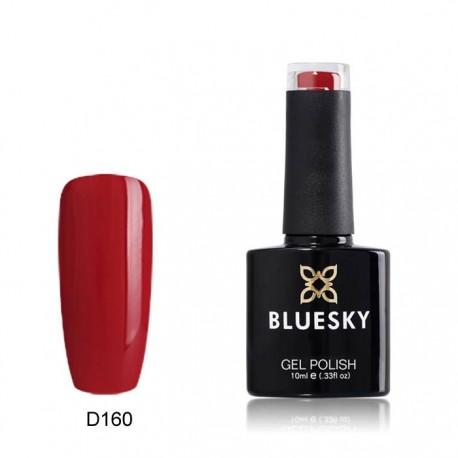 Esmalte permanente BLUESKY D160