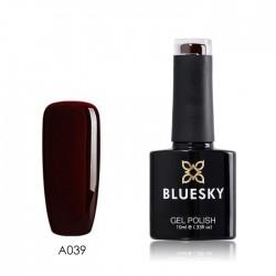 Esmalte permanente BLUESKY A 039