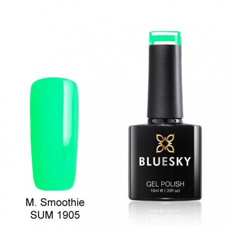 BLUESKY SUM 1905 Mint Smoothie