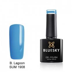 BLUESKY SUM 1908 Blue Lagoon