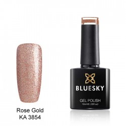 BLUESKY KA 3854 Rose Gold