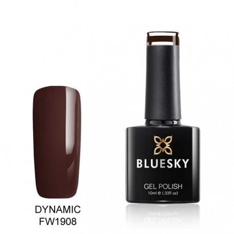 BLUESKY FW 1908 Dynamic