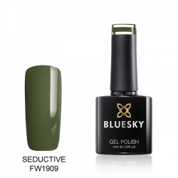 BLUESKY FW 1909 Seductive