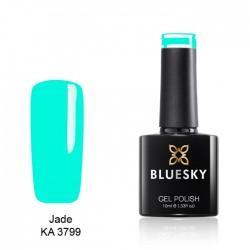 Esmalte permanente BLUESKY Jade