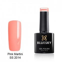 BLUESKY SS 2014 Pink Martini