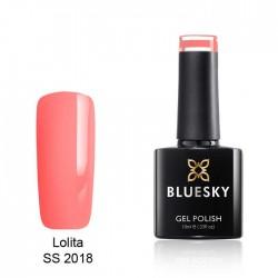 BLUESKY SS 2018 Lolita