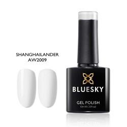 BLUESKY AW 2009 Shangailander