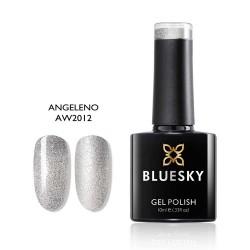 BLUESKY AW 2012 Angeleno