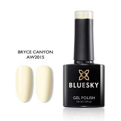 BLUESKY AW 2015 Bryce Canyon
