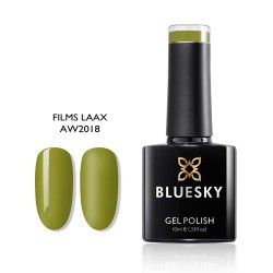 BLUESKY AW 2018 Films Laax