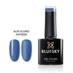 BLUESKY AW 2020 Alps Slopes