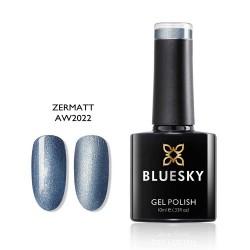 BLUESKY AW 2022 Zermatt