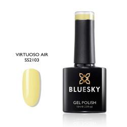 BLUESKY SS 2103 Virtuoso Air